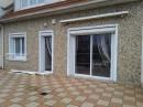 Maison 0 m² Le Havre  5 pièces