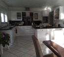 4 pièces  Maison  111 m²