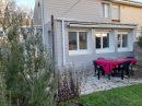 5 pièces Le Havre  Maison  105 m²