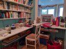 Maison Le Havre  105 m² 5 pièces