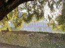 Maison   345 m² 8 pièces