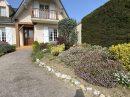 Angerville-l'Orcher  Maison 5 pièces 139 m²