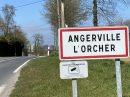 Angerville-l'Orcher  Maison 139 m²  5 pièces