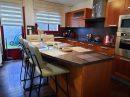 Maison 174 m² Le Havre Mont Gaillard 6 pièces