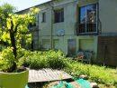 5 pièces Maison Montivilliers  120 m²