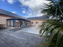 Maison 115 m² 3 pièces