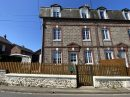 81 m² Bolbec   Maison 4 pièces