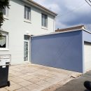 Maison Le Havre Sanvic 143 m² 7 pièces