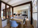 4 pièces  106 m² Maison Gainneville