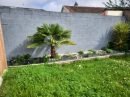 Maison 58 m² 2 pièces Le Havre Acacias