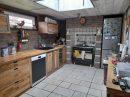 Maison Octeville-sur-Mer  7 pièces 0 m²
