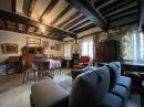 Montivilliers  Maison 4 pièces  101 m²