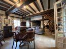 Montivilliers  101 m² 4 pièces  Maison