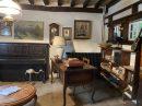 4 pièces Montivilliers   101 m² Maison
