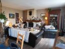 5 pièces Maison 106 m²