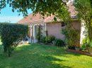 5 pièces 106 m² Maison