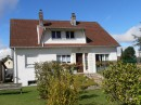 Maison 186 m²  7 pièces