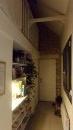 137 m² La Cerlangue Saint Romain de colbosc 5 pièces Maison