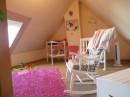137 m² 5 pièces  Maison La Cerlangue Saint Romain de colbosc
