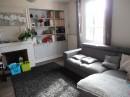 5 pièces 158 m² Maison
