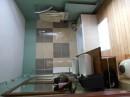 Maison 158 m²  5 pièces