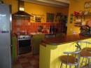 Maison 106 m²  4 pièces