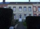 Maison   87 m² 3 pièces
