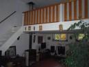 Maison   152 m² 4 pièces