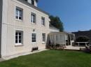 ETRETAT NORMANDIE  2 h PARIS  4/5 chambres.   COMMERCES  MAISON DE MAITRE  ANGERVILLE L'ORCHER