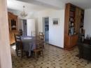 NORMANDIE  ETRETAT  2 h PARIS   COMMERCES  4/5 chambres.  ANGERVILLE L'ORCHER  MAISON DE MAITRE