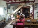 253 m² 6 pièces  Maison
