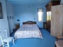 6 pièces Maison  253 m²