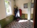 6 pièces 253 m² Maison