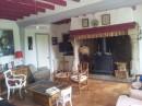 253 m² Maison  6 pièces