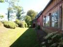 Maison 253 m²  6 pièces