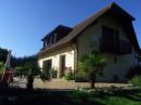 Maison 132 m² 4 pièces Angerville-l'Orcher Proximité Angerville l'Orcher