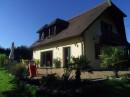 Maison  Angerville-l'Orcher Proximité Angerville l'Orcher 4 pièces 132 m²