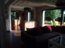 Angerville-l'Orcher Proximité Angerville l'Orcher 132 m²  Maison 4 pièces
