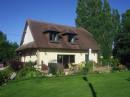 132 m² Maison Angerville-l'Orcher Proximité Angerville l'Orcher 4 pièces