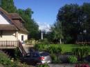132 m² Angerville-l'Orcher Proximité Angerville l'Orcher Maison 4 pièces