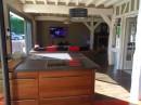 132 m² 4 pièces Angerville-l'Orcher Proximité Angerville l'Orcher Maison