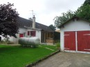 76 m² Maison 3 pièces
