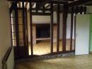 Maison 76 m²  3 pièces