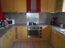 126 m² 6 pièces Maison Angerville-l'Orcher Proximité Angerville l'Orcher