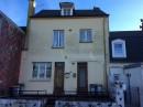 Maison 80 m² Saint-Romain-de-Colbosc  8 pièces