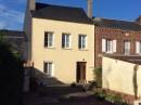 Maison Saint-Romain-de-Colbosc  80 m² 8 pièces