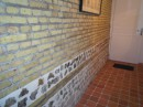 Maison 62 m² 3 pièces