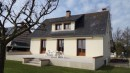 Maison 112 m² 5 pièces