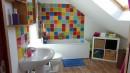 Maison 118 m²  4 pièces