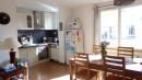 Maison   4 pièces 118 m²
